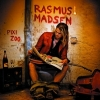 Franck A: Rasmus Madsen Band