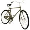 Aalborg får flere cykler til byen