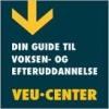 Kampagne om VEU-centrene