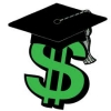 Good tips when searching scholarships