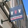 Holder A-Bar i Odense årets fest?