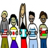 Få unge vælger erhvervsuddannelser