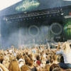 Grøn Koncert 2012