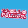 Stella Polaris 2012