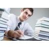 Fald i antal indgåede uddannelsesaftaler og flere i skolepraktik