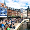 De billigste lejeboliger i Århus