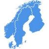 Mange tilmeldte til stormøder om Ny Nordisk Skole