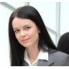 Erhvervsuddannelsesudvalg skal finde flere praktikpladser