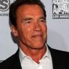 Arnold Schwarzenegger kommer til byen