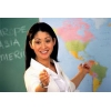 Pædagoger i undervisningen gør en positiv forskel