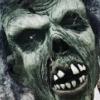 Kom til Halloween i Tivoli - Hvis du tør!