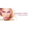 Jennifer Lopez kommer til Danmark