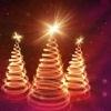 Kom i julestemning på Nyhavns Julemarked