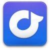Få gratis adgang til 18 mio musiknumre!