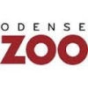 Get FREE ZOO February 8 - and steadily national fundraising