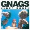 Gnags cover band på Arkaden