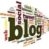 Hvorfor og hvordan laver man en blog?
