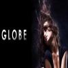 Diskotek Globe åbner i Odense