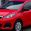 Bil i studietiden – Her er 2 gode muligheder