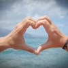 Hvordan du flytter til udlandet og bliver forelsket