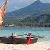 Rejs til Bali og nyd livet