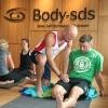 Præsentationsaften på Body SDS. Sådan arbejder du med sundhed, nærvær og mennesker.