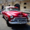 Derfor skal du rejse til fantastiske Cuba