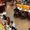 5 gode råd til at få et studiejob