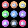 Hvad er e-mail spoofing og hvordan sikrer du dig imod det?