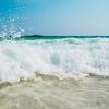 5 råd til den bedste (og billigste) sommer
