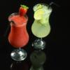 Bliv bartender til din egen fest med et cocktailkursus