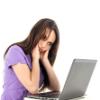 5 ergonomiske tips til den studerende