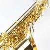 Arrangement på Dexter JazzHouse: Jazz Jam de Luxe (fri entré) 4. februar