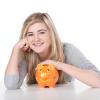 3 alternative tips til den studerende med et lavt budget
