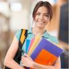 Skal du til at starte på en uddannelse? Læs med her