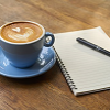 Verdens mest fleksible studiejob: Tekstforfatter til tekster på nettet