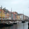 Nyheder for unge og studerende i København
