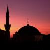 Besøg en af Tyrkiets ældste byer – Oplev Side