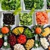 Gode råd til en bedre og billigere madpakke