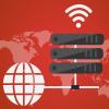 Med en VPN forbliver dit privatliv privat