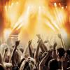 Kokain – fra jetsetfest til problem for almindelige unge