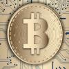 Derfor er Bitcoins kommet for at blive