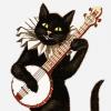 Lær at spille musik på internettet