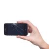 Spar penge ved at reparere din mobil