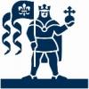 Bruger du også Odense kommunes website?