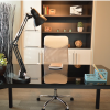 How to make your own home office on budget