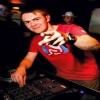 AliBi: Verdens bedste DJ