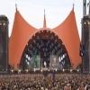 Flere nye navne til Roskilde Festival 2009