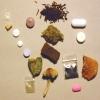 Skole vil teste elever for narko