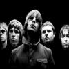 Oasis kommer til Roskilde